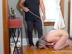 Petgirl training